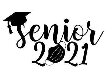 Senior Class 2021.jpg