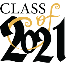Class Of 2021.png