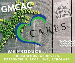 GMCAC Cares!! Theme.jpg