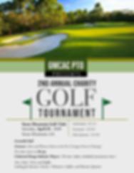 GMCA Golf Tournament 2020.png