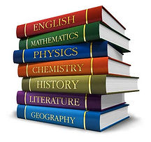 High-School-Student-Books.jpg