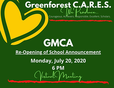 GMCA Town Hall Meeting Image.png