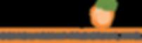 GOAL Logo.png