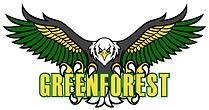 Greenforest Basketball Logo.jpg