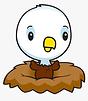 432-4322149_clipart-baby-eagles-cute-bal