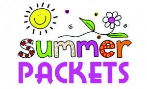 Summer-Packets-300x182.jpg