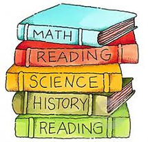 middle school books.jpg