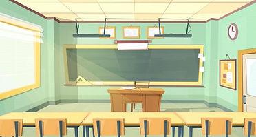 classroom high school.jpg