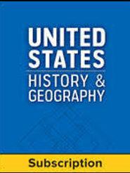 HS United States History
