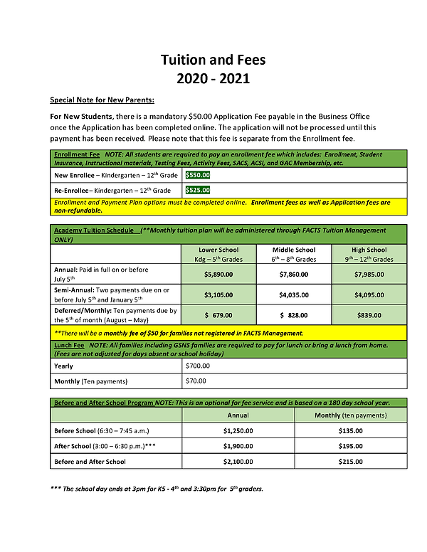 Tuition And Fees 2020-2021_Page_1.png