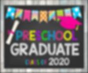 Preschool Graduate 2020.jpg