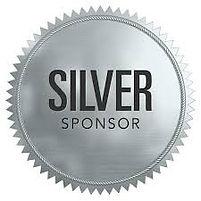 silver sponsor logo.jpg