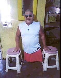 Philipino Recieving Wheelchair 2020 (1).
