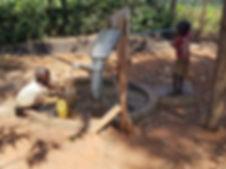 Two Little Boys - Uganda.jpg