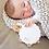 Thumbnail: Veilleuse mouton