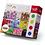 Thumbnail: Puzzle cherche et trouve - couleur