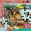 Thumbnail: Puzzle cherche et trouve : safari