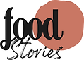 foodstories.png