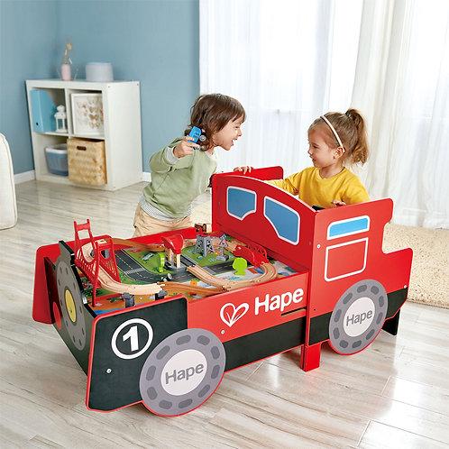 Table locomotive (SUR COMMANDE)