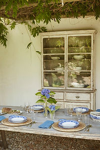 Clases de cocina privadas de Paola Freiere de Foodtropia