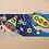 Thumbnail: Mon long puzzle espace