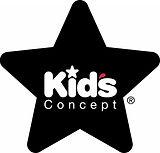 Logo-Kids-Concept.jpg