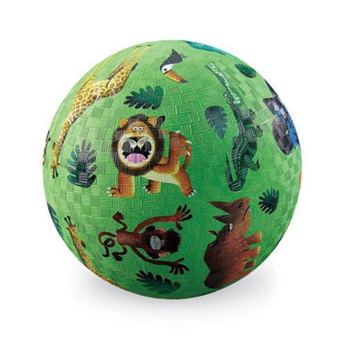 Ballon safari : 13cm