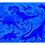 """Thumbnail: Puzzle : """"Découvrir les dinosaures"""""""