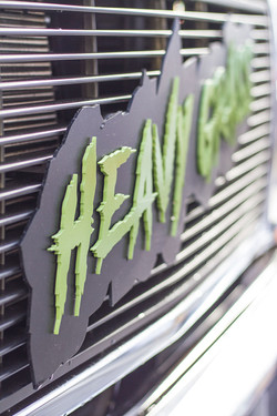 Exterior_-Front_Grill_&_Plate_-(4)