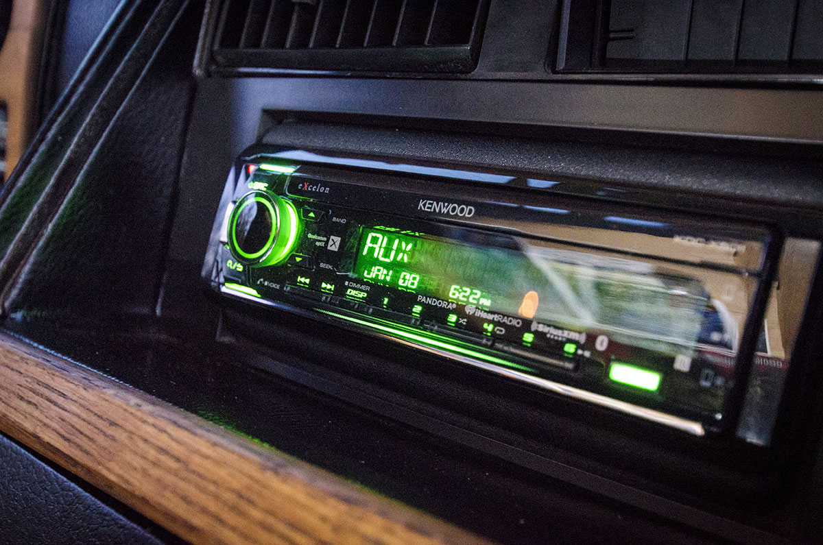 Interior_Front_Radio_