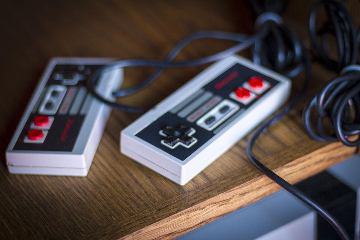 Interior_Nintendo_CU_-(13)