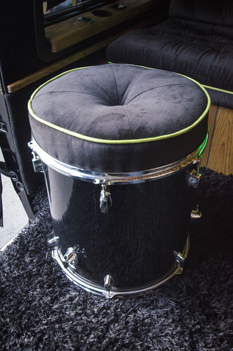 Interior_Drum_Stool_