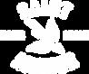 St. Archer Logo.png