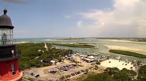 Coastal Insurance Agency of Daytona