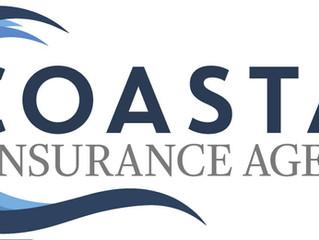 Coastal Insurance Agency of Daytona Beach