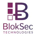 Stacked (gradient) Logo.png