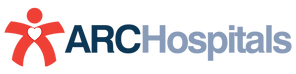 ARCH-Logo-Horizontal-01.png