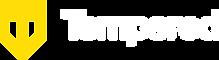 tempered-logo-04-CMYK.png