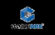 vertical-logo-jpeg.png