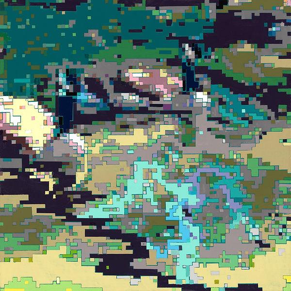 Ducks_Acrylic on Panel_8x8_2020.jpg