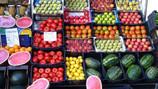 """El Ministerio de Agricultura pretende """"inutilizar"""" los estudios de la cadena de valor de los aliment"""