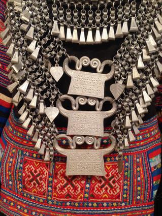 Laos Ladies Creative