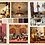 Thumbnail: Custom Interior Design Package *LIMITED TIME DISCOUNT*