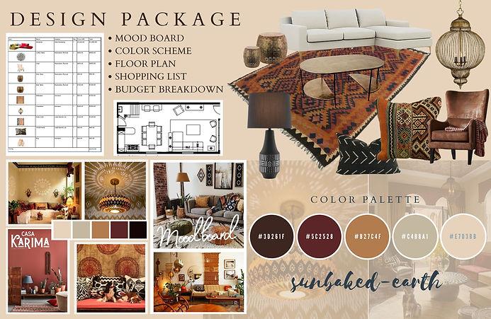 Design%20package_edited.jpg