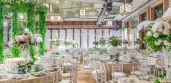 Botanical Banquet