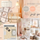 Thumbnail: Custom Nursery Interior E-Design Package *LIMITED TIME DISCOUNT*