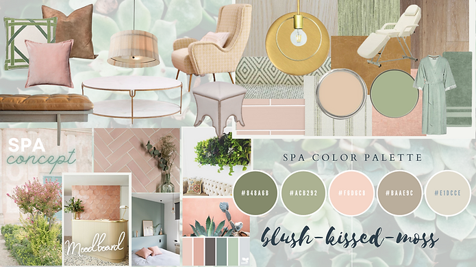 Beutmed Spa Concept header for etsy.png