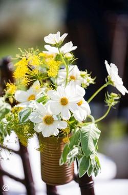 Seasonal Blossom©