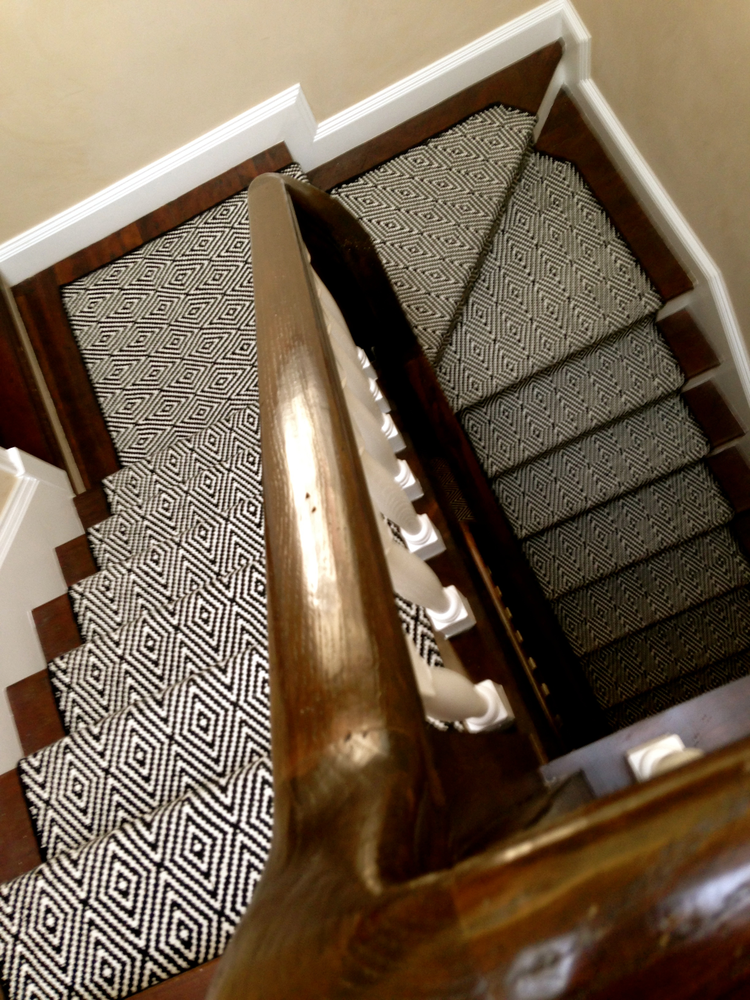 Stairway in Heaven