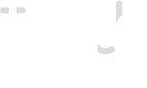 LearnToTeach-Logo-white.png